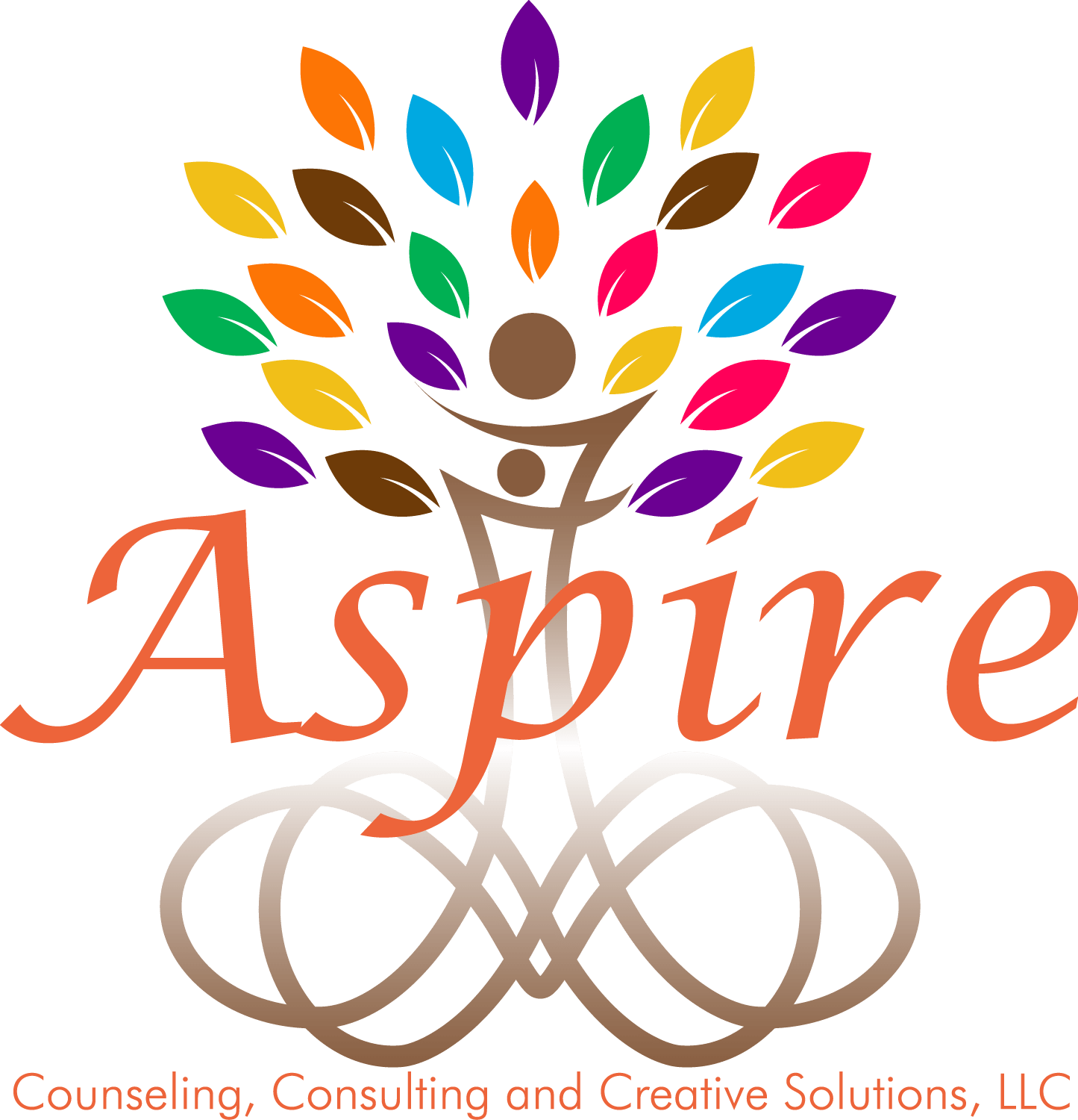 Aspire Counseling, Consulting and Creative Solutions, LLC., Counselor/Therapist